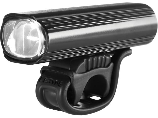 Lezyne Power Pro 115 Éclairage LED avant, black